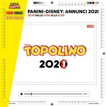 Spazio_Disney_Lucca2020_1