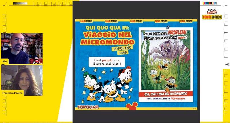 Spazio_Disney_Lucca2020_14