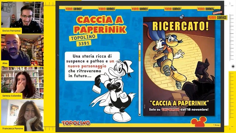 Spazio_Disney_Lucca2020_6