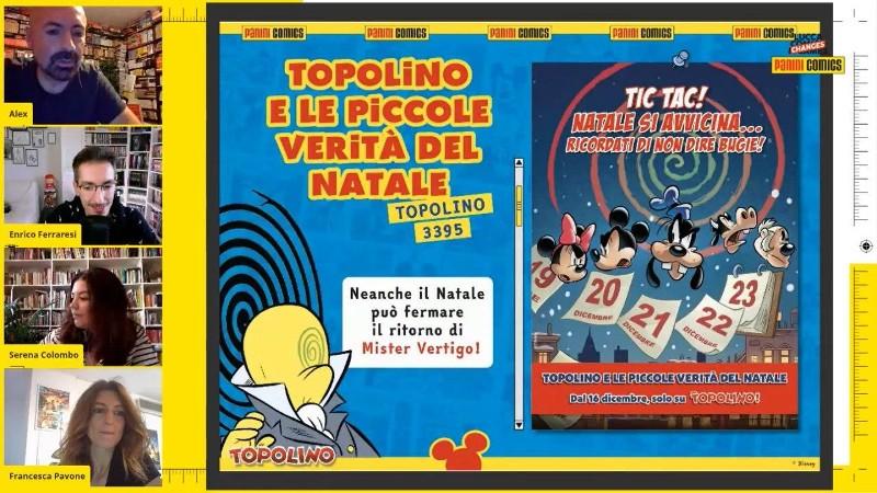 Spazio_Disney_Lucca2020_7