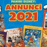 Lucca Changes: le novità Disney per fine 2020 e per il 2021