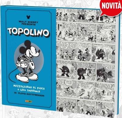 Spazio_Disney_novembre_2020_Gottfredson_omnia
