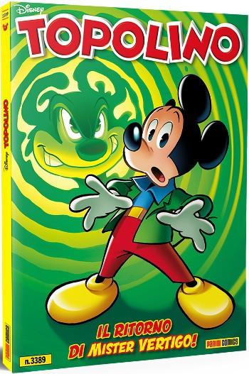 Spazio_Disney_novembre_2020_Topo3389