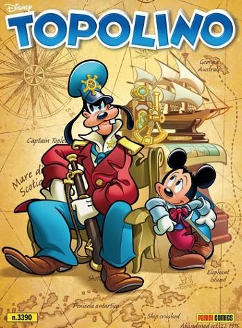 Spazio_Disney_novembre_2020_Topo3390
