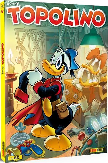 Spazio_Disney_novembre_2020_Topo3391