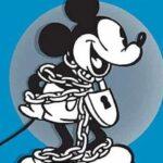 I fumetti Disney di novembre 2020