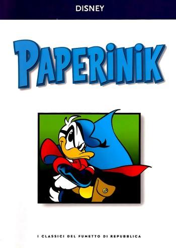 Paperinik_albi_4