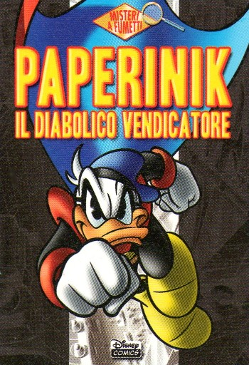 Paperinik_albi_5
