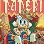 I fumetti Disney di febbraio 2021