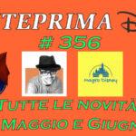 """Live su """"La soffitta di camera mia"""" (19/04/2021)"""