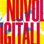 Nuvole Digitali: panel sui 25 anni di PK