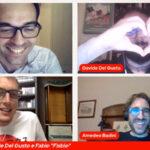 Lo Spazio Disney LIVE #10: 13/07/2021