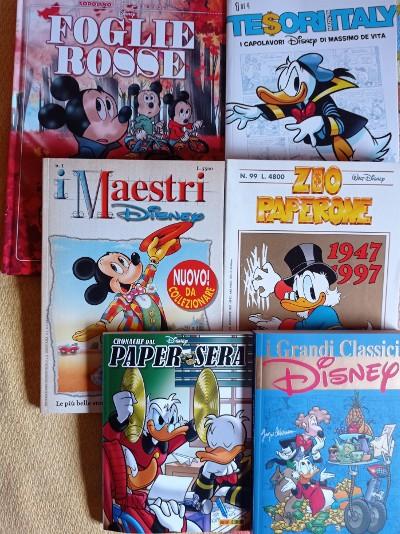 Spazio_Disney_live-luglio-B