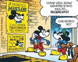 Mickey_pantaloncini_11