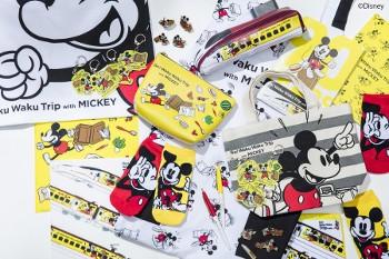 Mickey_pantaloncini_12