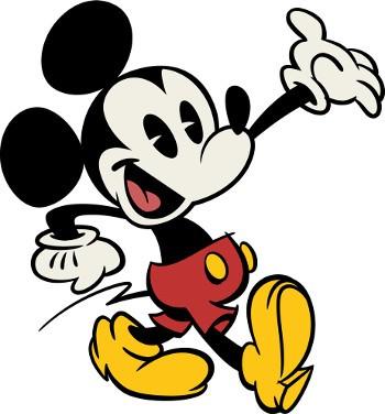 Mickey_pantaloncini_15B