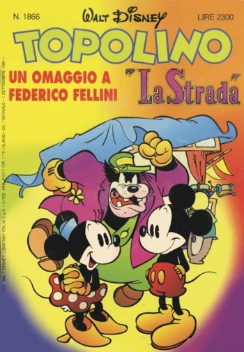 Mickey_pantaloncini_17