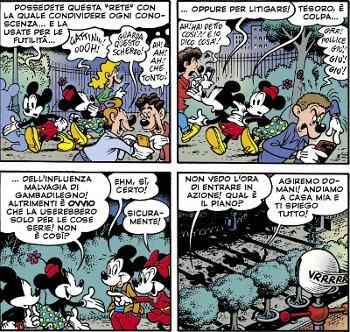 Mickey_pantaloncini_18