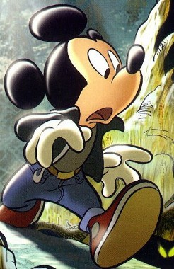 Mickey_pantaloncini_24