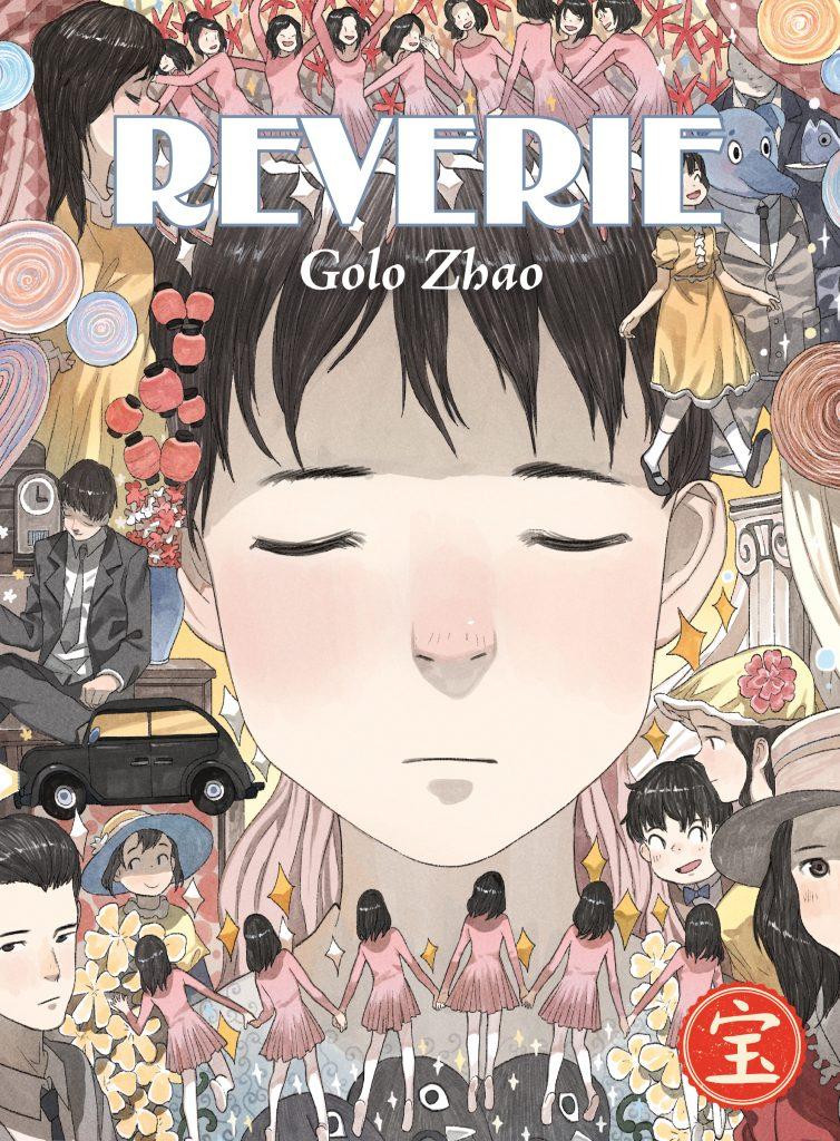 COVER-REVERIE-754x1024