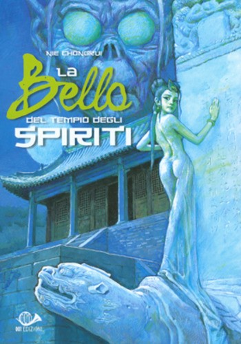 la_bella_del_tempio_degli_spiriti