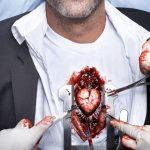dr house heart tema