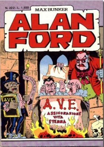 alan-ford-ave