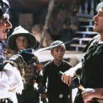 Narrazione moderna e sindrome di Peter Pan