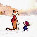 Neve fumetti