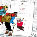 Tintin Floch