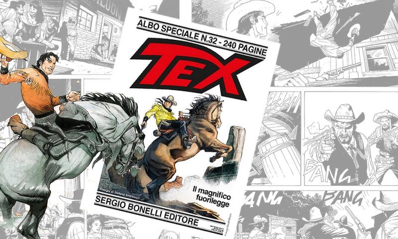 Texone 3