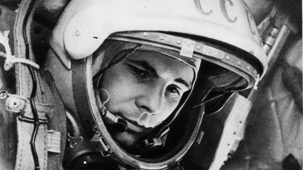 180413_Yuri_Gagarin_Space_P
