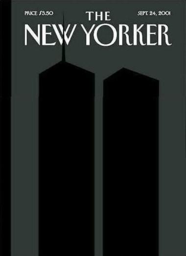 art-spiegelman-new-yorker-cover-24-settembre-2001