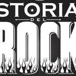 #4: Storia de rock a fumetti, Enzo Rizzi - Nicola Pesce Editore