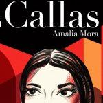 #6: La Callas, Amalia Mora - Hop! Edizioni