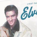 #9: Elvis,  Lé Henanff, Chanoinat - Nicola Pesce Editore