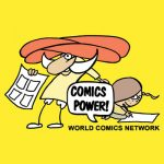 Grassroots Comics: tutti abbiamo una storia da raccontare, anche in musica