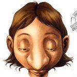 #17: Le tragifavole, Sergio Gerasi + 200 Bullets - ReNoir Comics