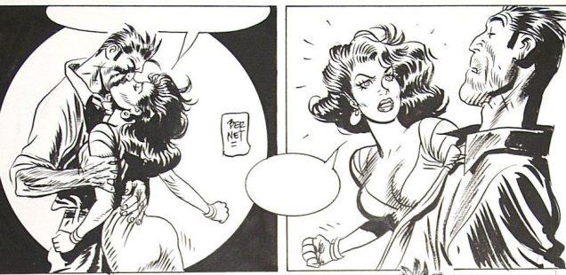 10 fumetti da leggere se non avete mai letto un fumetto (prima parte)