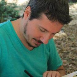 Antonio Lucchi