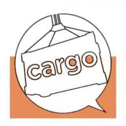 Cargo Viaggigrafici
