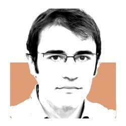 Claudio Masciopinto