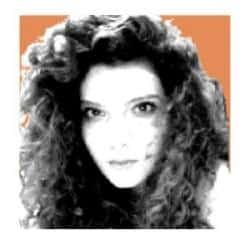 Elisabetta Gatti