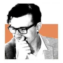 Emanuele Emma