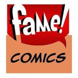 Fame! Comics