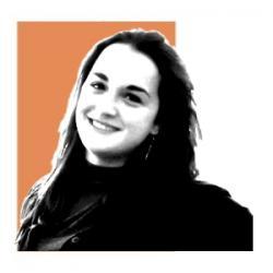 Annalisa Zignani
