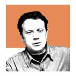 Antonio Tentori