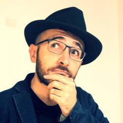 Armando Vertorano