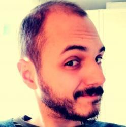 Emiliano Albano