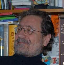 Gianfranco Goria